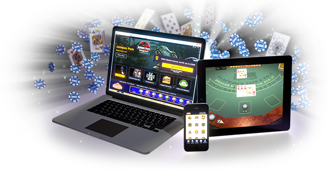 Internet-Casino-Games