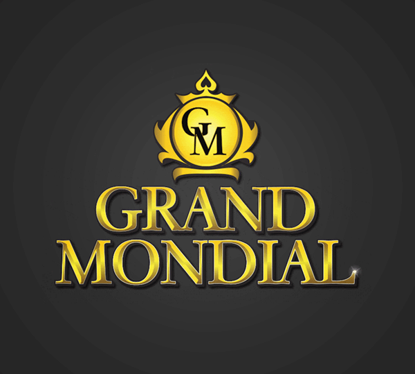 Grand Mondial Casino Review!